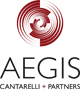 Logo AEGIS.jpg