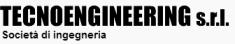 Logo Tecnoengineering.jpg