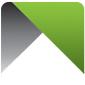 logo_APL_Quad.jpg