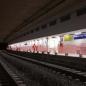 stazione Palermo.jpg
