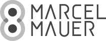 logo_marcel_mauer1_n_w